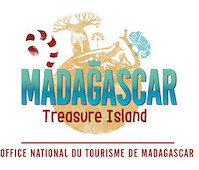 Madagascar National Tourism Board