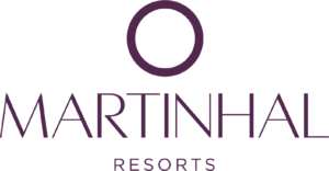 Martinhal Family Hotels & Resorts