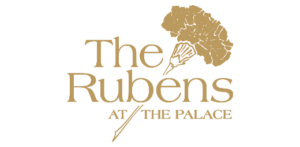 The Rubens at the Palace Hotel