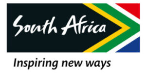South African Tourism Board