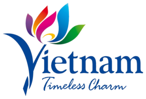 Vietnam Tourism Board