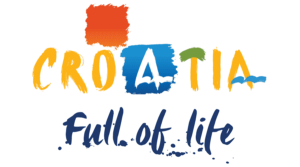 Croatian National Tourism Board