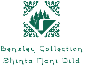 Bensley Collection – Shinta Mani Wild