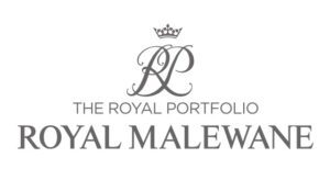 Royal Malewane